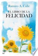 Libro de El Libro De La Felicidad