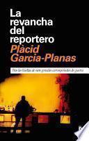 Libro de La Revancha Del Reportero