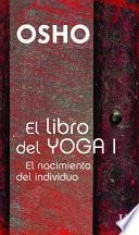 Libro de El Libro Del Yoga I
