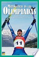 Libro de Matemáticas En Las Olimpiadas