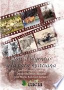Libro de San Fulgencio Y La Vaca Murciana