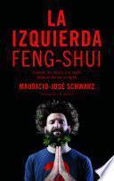 Libro de La Izquierda Feng Shui