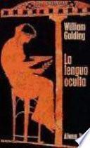 Libro de La Lengua Oculta