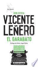Libro de El Garabato