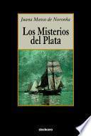 Libro de Los Misterios Del Plata