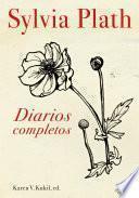 Libro de Diarios Completos