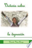 Libro de Victoria Sobre La Depresion