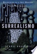 Libro de Surrealismo