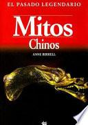Libro de Mitos Chinos