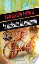 Libro de La Bicicleta De Leonardo