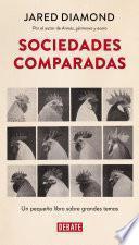 Libro de Sociedades Comparadas