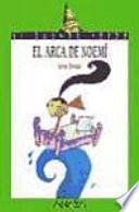 Libro de El Arca De Noemí