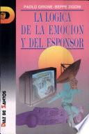 Libro de La Lógica De La Emoción Y Del Esponsor