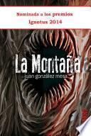 Libro de La Montaña.