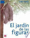 Libro de El Jardín De Las Figuras