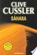 Libro de Sahara