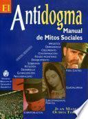 Libro de El Antidogma