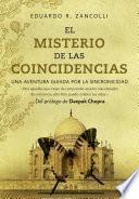 Libro de El Misterio De Las Coincidencias