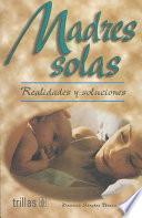 Libro de Madres Solas
