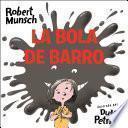 Libro de La Bola De Barro