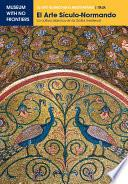 Libro de El Arte Sículo Normando