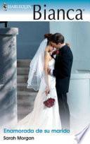 Libro de Enamorada De Su Marido