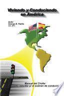 Libro de Viviendo Y Conduciendo En AmÉrica