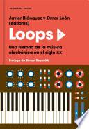 Libro de Loops 1