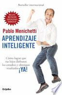 Libro de Aprendizaje Inteligente