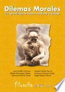 Libro de Dilemas Morales. Un Aprendizaje De Valores Mediante El Diálogo