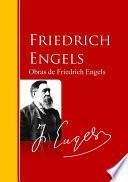 Libro de Obras De Friedrich Engels