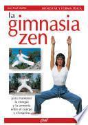 Libro de La Gimnasia Zen