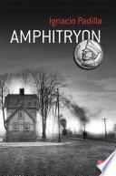 Libro de Amphitryon
