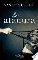 Libro de La Atadura