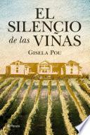 Libro de El Silencio De Las Viñas