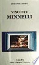 Libro de Vincente Minnelli