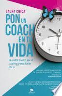 Libro de Pon Un Coach En Tu Vida