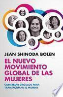 Libro de El Nuevo Movimiento Global De Las Mujeres