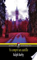 Libro de Yo Compré Un Castillo (colección Fantasía Y Terror)