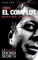 Libro de 1963   El Complot