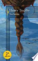 Libro de Tres Buitres