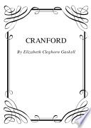 Libro de Granford   Level3   Con 1 Cassette