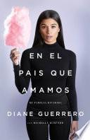 Libro de En El País Que Amamos