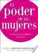 Libro de El Poder De Las Mujeres