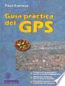 Libro de Guía Práctica Del Gps