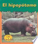 Libro de El Hipop—tamo