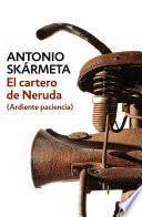 Libro de El Cartero De Neruda
