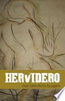 Libro de Hervidero
