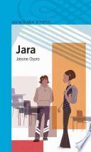 Libro de Jara
