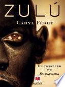 Libro de Zulú